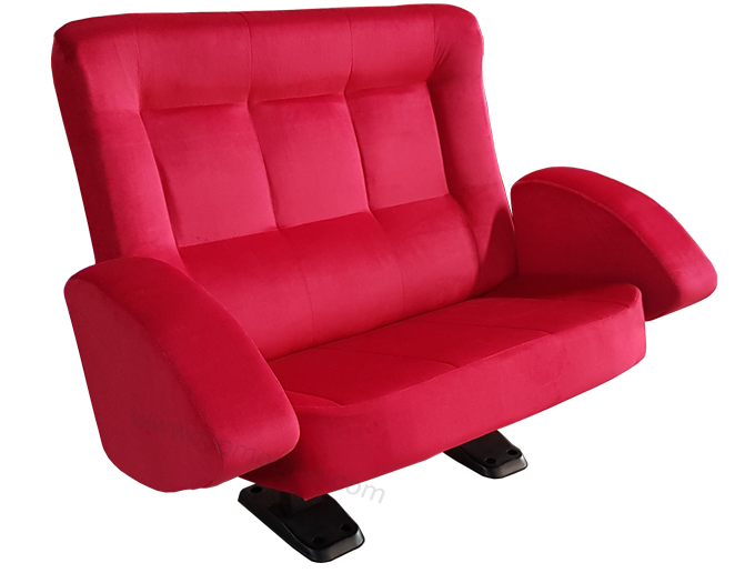 Lovechair cinemaxx